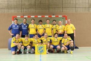 2. Herren_04.11.2012 (1)