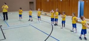 F-Jugend-Spielfest_1